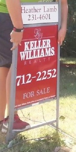 how to sell my home without a real estate agent